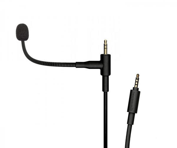 beyerdynamic 717665 Custom Headset GEAR (2. Generation)