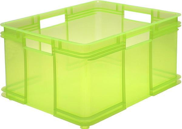 OKT Euro-Box XXL 54 L