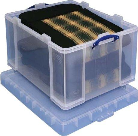 Really Useful Products Box 145 Liter
