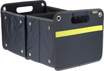 meori Faltbox Outdoor Box 30l Marine Blau Uni
