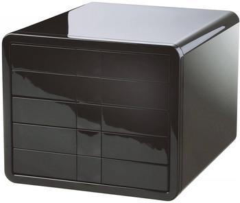 HAN i-Box 5 geschlossenen Schubladen