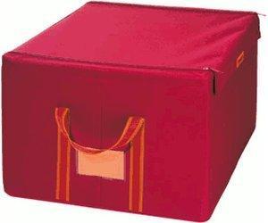 Reisenthel Storagebox M (rot)