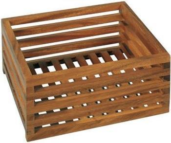 Möve Acacia Gitterbox