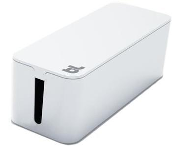 bluelounge-cablebox-weiss