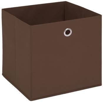 FMD Faltbox Mega 3 - braun