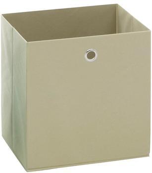 FMD Faltbox Mega 3 - weiß