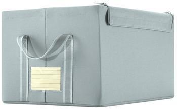 Reisenthel Storagebox M grey