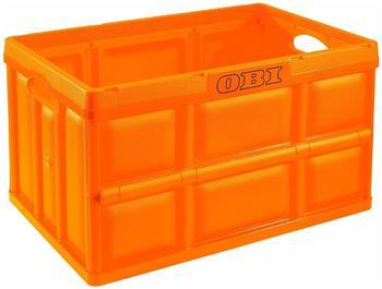 obi-klappbox-orange-46l