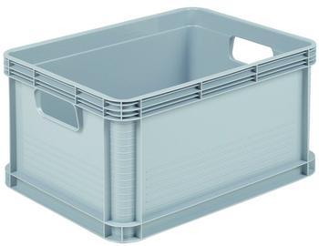 keeeper Robert Transportbox 20L light grey (10882 1200000)