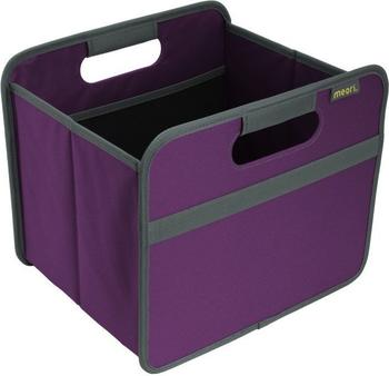 meori Faltbox Classic Small Mitternacht Magenta/Uni (A100034)