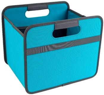 meori Faltbox Classic Small Azur Blau/Uni (A100058)