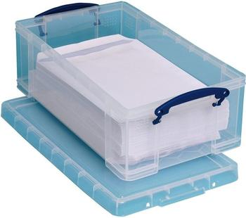 Really Useful Products 12L Really Useful Box