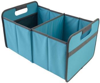meori Faltbox Classic 30L Azur Blau/Uni
