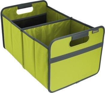meori Faltbox Classic 30L Kiwi Grün/Uni