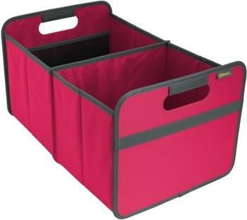 meori Faltbox Classic 30L Berry Pink / Uni