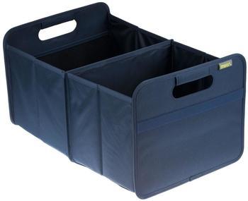 meori Faltbox Classic 30L Marine Blau/Uni