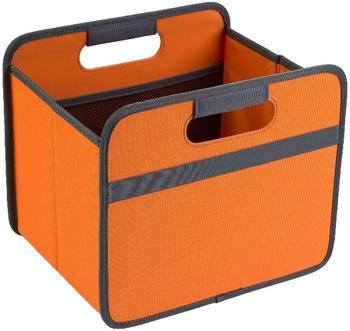 meori Faltbox Classic Small