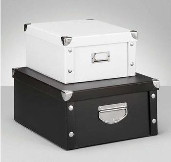 zeller-aufbewahrungsbox-pappe-17918
