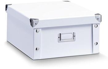 zeller-aufbewahrungsbox-pappe-weiss-17763