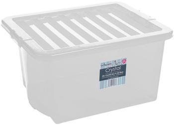 Wham Crystal Box 35L