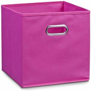 zeller-vivian-28-x-28-cm-pink