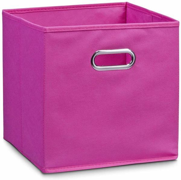 Zeller Vivian (28 x 28 cm) pink