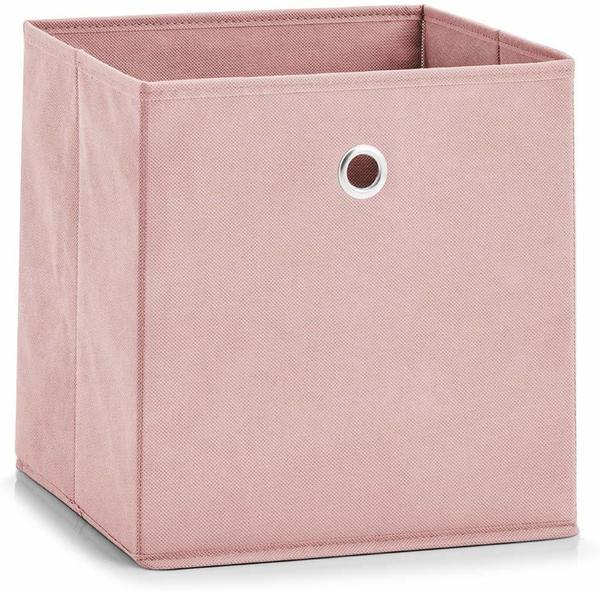 Zeller Vivian (28 x 28 cm) rosé