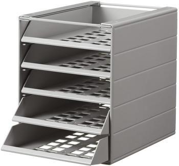 durable-idealbox-basic-5-1712003050