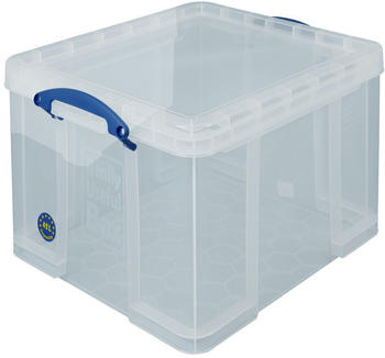 Really Useful Products 42Liter Really Useful Box 52x44x31cm