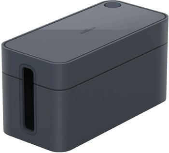 DURABLE Cavoline Box L grau