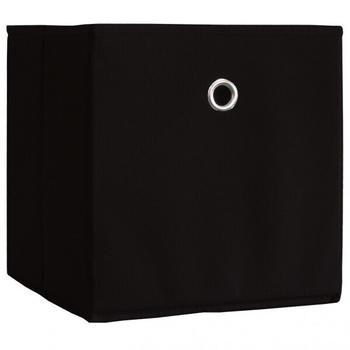vcm-faltbox-10er-set-boxas-schwarz