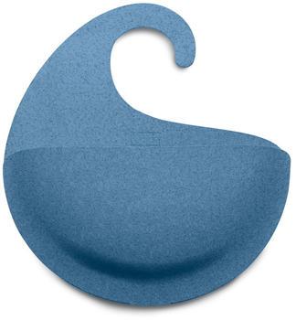 Koziol SURF XL organic deep blue (2846675)