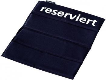 Reisenthel Reserviert Sitzkissen