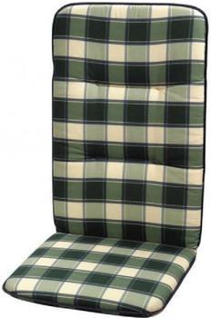 Best Relaxsesselauflage Basic-Line 175 x 50 cm