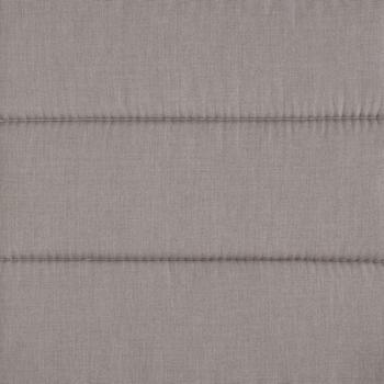 Kettler Landhaussesselauflage 103 x 50 cm (Dessin 645)