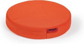 Outbag Disc Plus orange