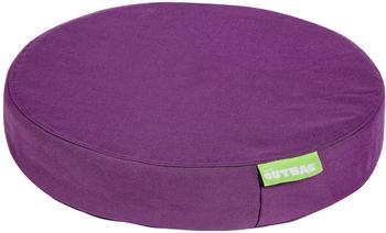 Outbag Disc Plus lila