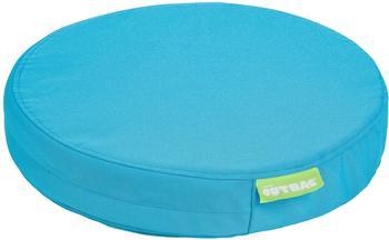 Outbag Disc Plus aquablau