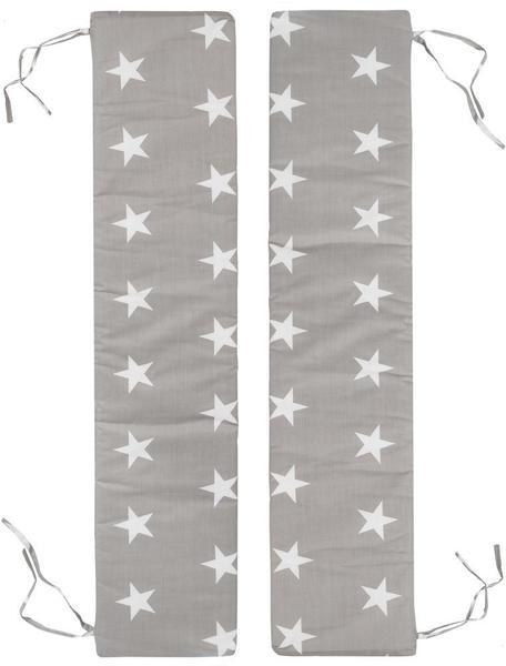 Roba Little Stars Bankkissenset (455900V190)