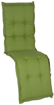 beo-polster-relaxsessel-beo-au31-nice-32988