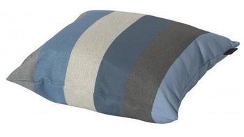 Madison Sofakissen 40x60cm Des. Victoria blau (D70182)