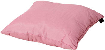 madison Zierkissen Panama soft pink 45x45 cm