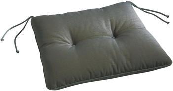 Best Stuhlauflage konisch 45 x 46 cm 0542 D1233