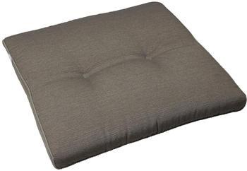 Best Stuhlauflage konisch 44 x 48 x 5 cm (0525) D.1233