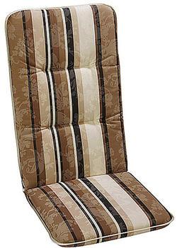 Best Basic-Line 120x50cm braun/beige (82505805)