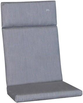 Angerer Sun Auflage granit (51024292)
