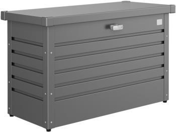 Biohort Freizeitbox Größe 1 grau (100 x 45 x 60 cm)
