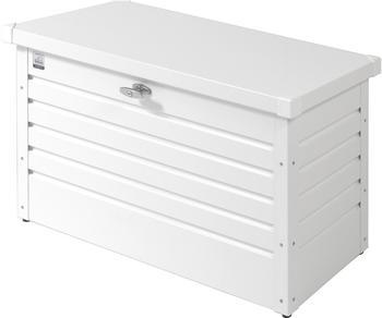 Holz-Freizeitbox