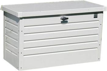 Biohort Freizeitbox Größe 2 133x70x61cm weiß