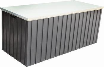 Tepro Metall Kissenbox 173 x 73 x 72 cm